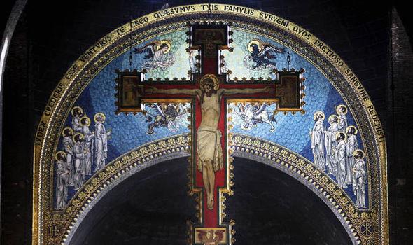 EASTER-JESUS-RESURRECTION-791277