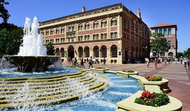 hahn-plaza-fountain