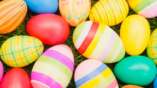 hungry-history-easter-foods-from-lamb-to-eggs-E