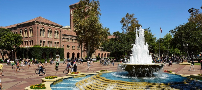 USC campus.jpg