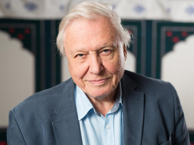 David-Attenborough-1-pa