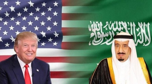 trump-king-salman-may-2017