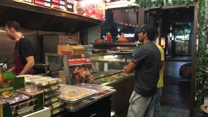 170624101123-02-montreal-muslim-restauranteurs-exlarge-169