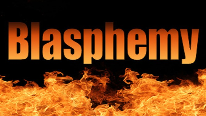 blasphemy-in-indonesia-4aba6b7ed6720c1f5ee19012a32c35d9