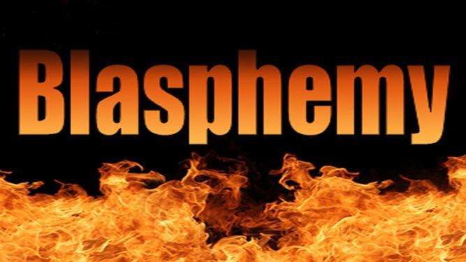 blasphemy-in-indonesia-4aba6b7ed6720c1f5ee19012a32c35d9