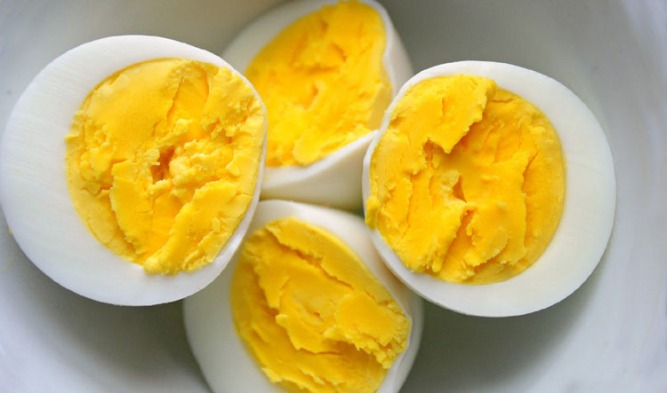 eggs-for-weigh-loss