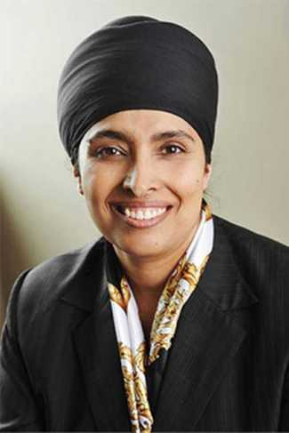Sikh Justice