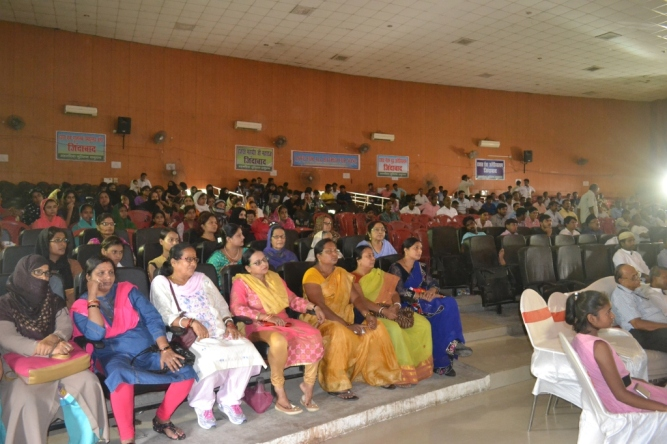 23rd all religious conference bhagalpur,Bihar (9)