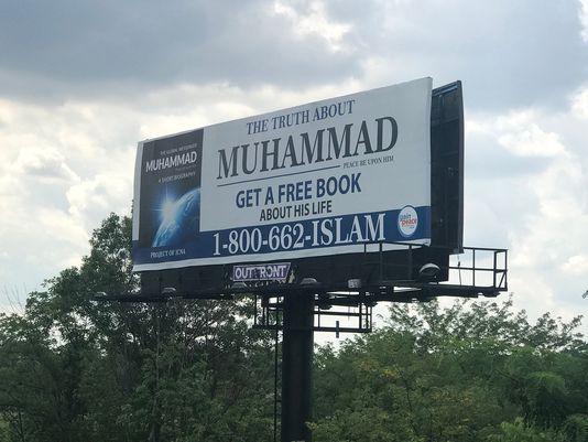 636361470484580806-islam-billboard-072017