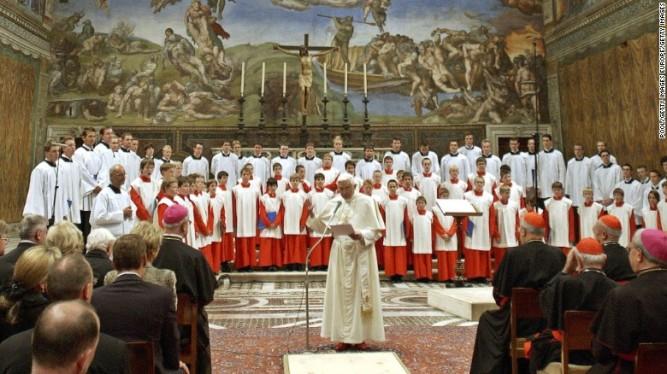 pope and seminary.jpg