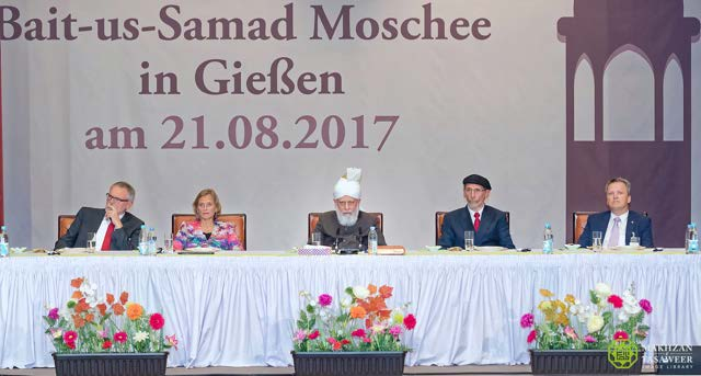 2017-08-21-Gießen-Mosque-005