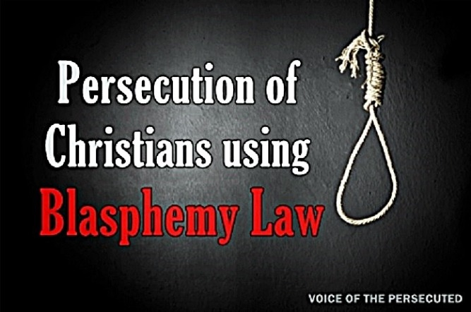 christians-persecuted-by-blasphemy-laws-noose