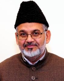 Imam Nasir