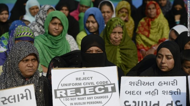 indian-muslim-women-protest-ucc-exlarge-169