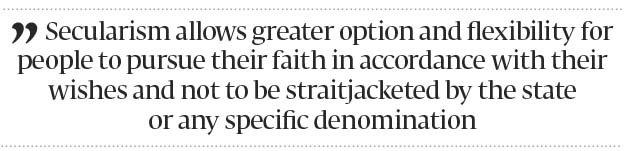 secularism 6.jpg
