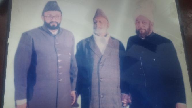 Maulana Manzoor Ahmad Ghanokay Jajja Darwaish Qadian.jpg