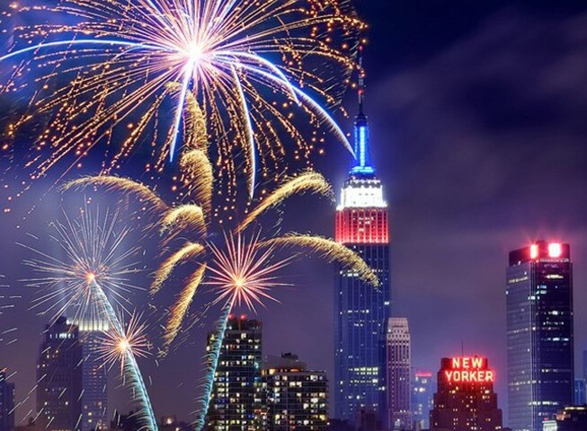 New-York-Diwali-Events-2016-USA