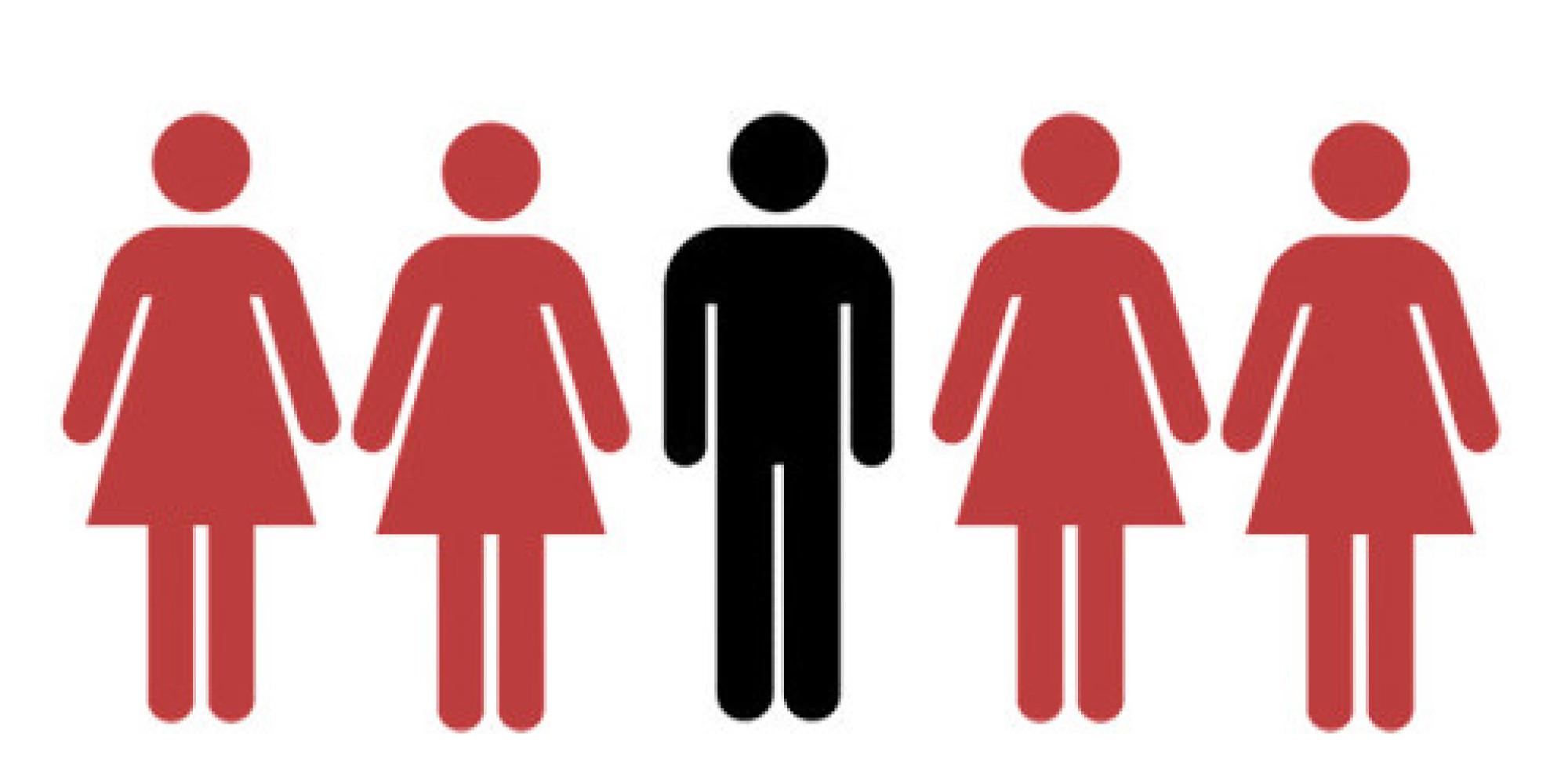 msn polygamy universal