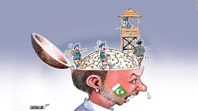 blasphemy-laws-pakistan-super-169