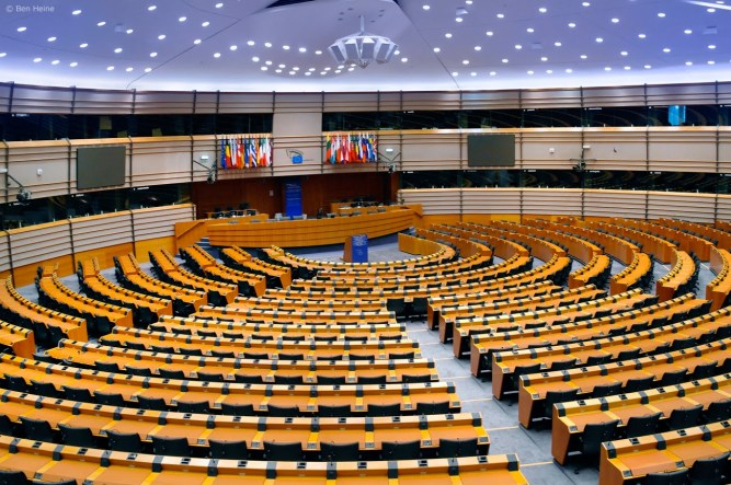 european-parliament-in-brussels.jpg
