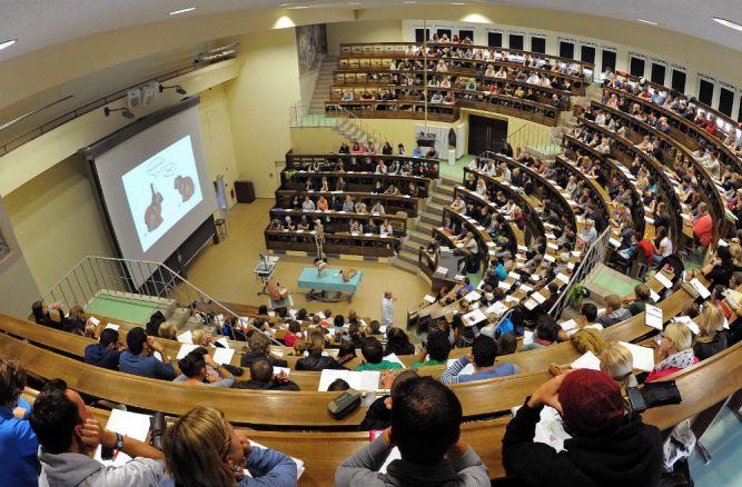 leipiz university