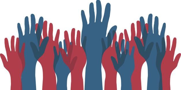 DEMOCRACY-VOTING-HANDS-628x314