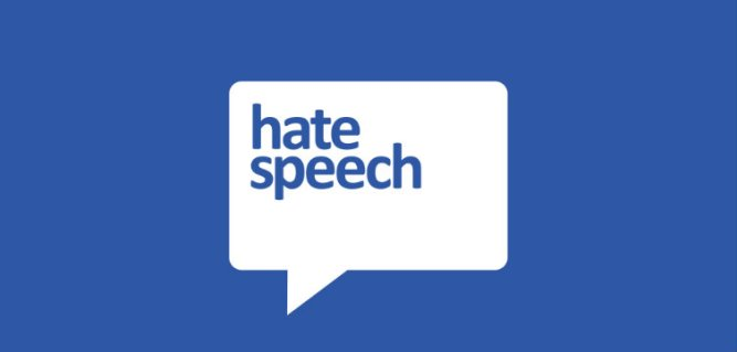 Image result for UIDE NEWS Germany's New Social Media Hate Speech Law Is Now Being Enforced