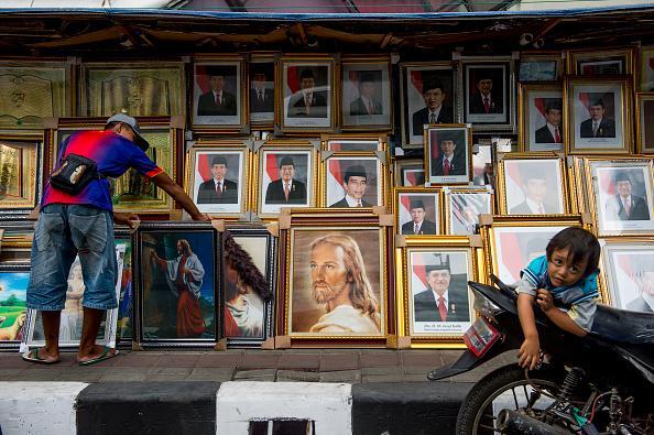 Jesus in Indonesia.jpg