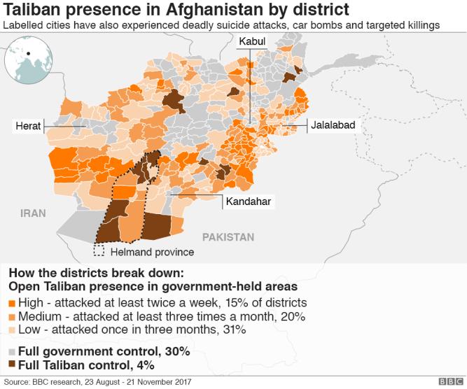 _99825580_taliban_in_afganistan_976_v2-nc