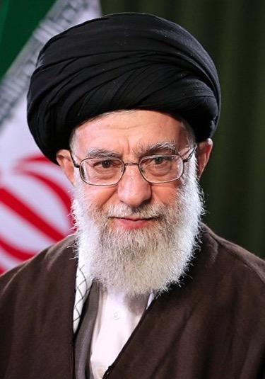Ali_Khamenei