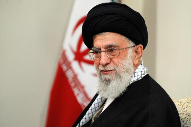 ayatollah-ali-khamanei-2