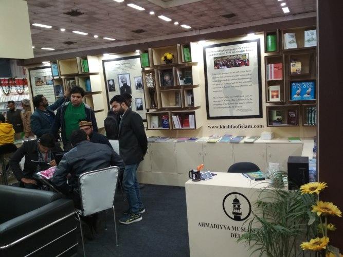 bookstall 3.jpg