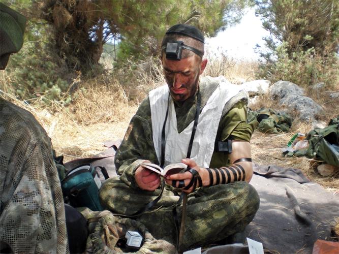 webRNS-ISRAEL-ORTHODOX1-011718