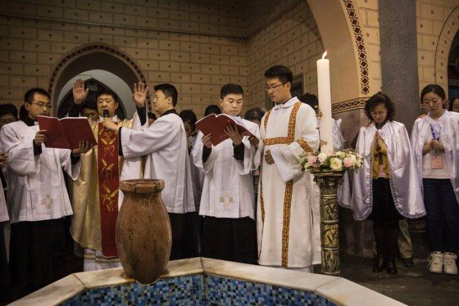 30China-Catholic-master768