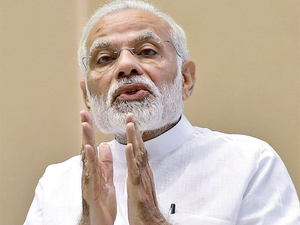 pm-narendra-modi-to-inaugurate-abu-dhabis-first-hindu-temple