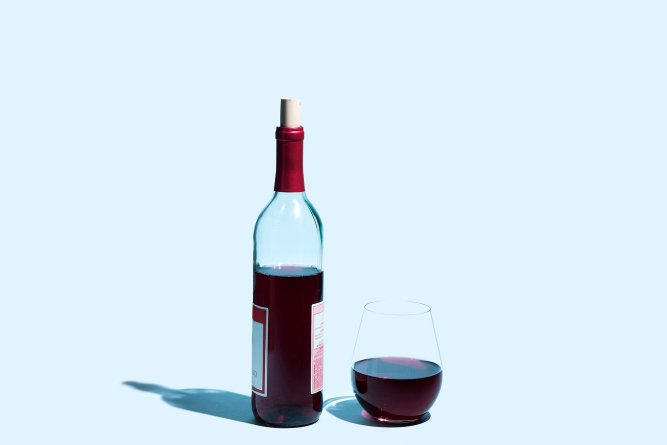 red-wine-bottle-glass-drinking-health-alcohol