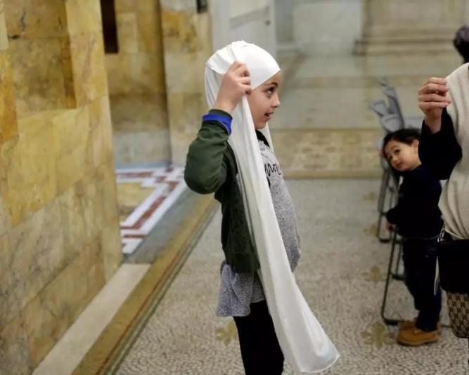 wiggs_Muslim_01