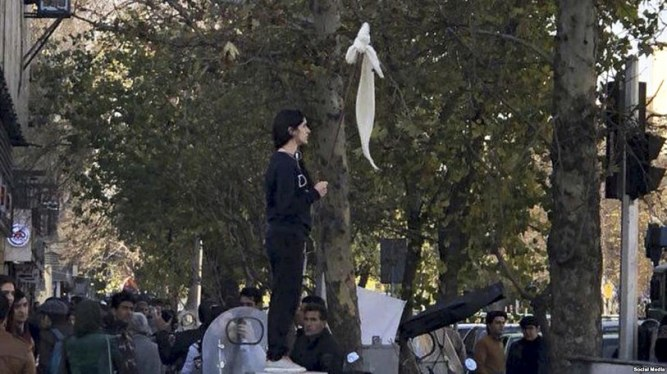 Wright-Hijab-Protest-Iran