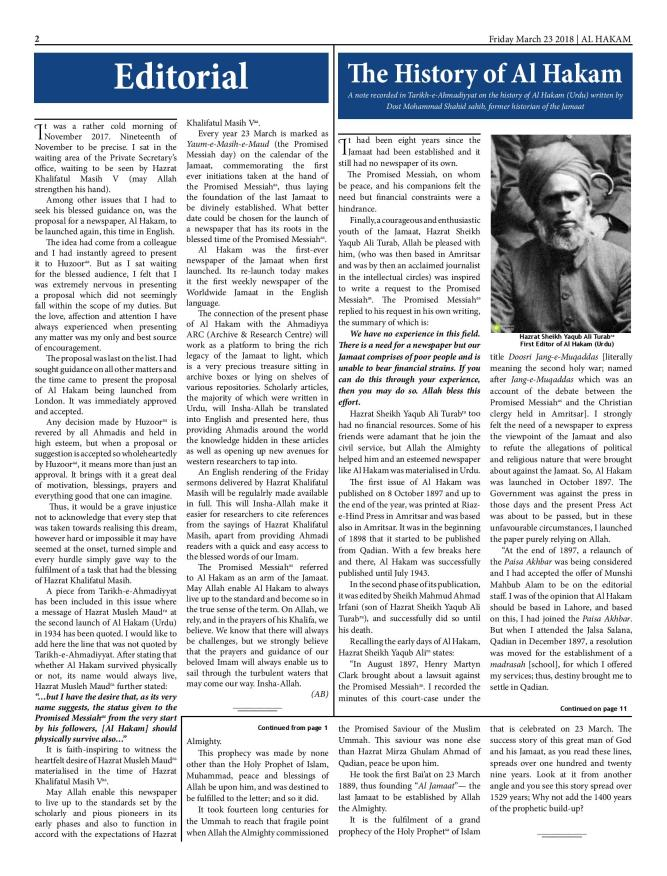 Al Hakam - 23March2018 23RD-page-002