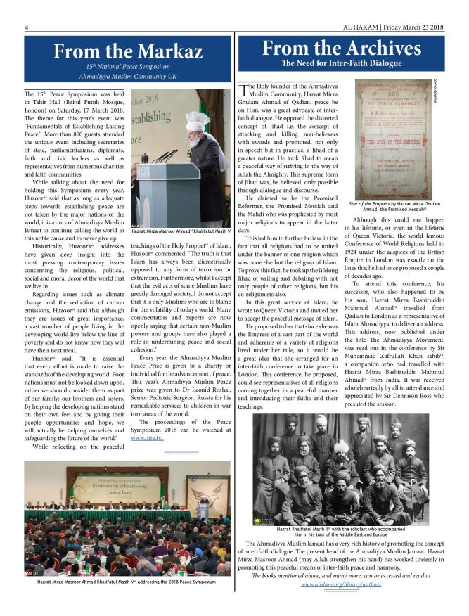 Al Hakam - 23March2018 23RD-page-004