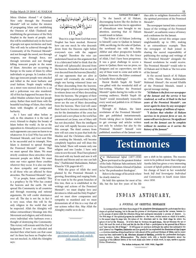 Al Hakam - 23March2018 23RD-page-011