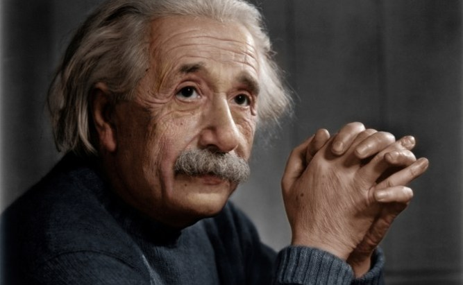 albert-einstein-colored.jpg