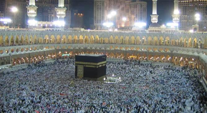 Kaaba-in-Mecca.jpg
