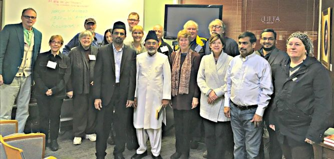 Theosophical Society of Detroit welcomes Ahmadiyya Muslim Community to present Islamic teaching on peace3.jpg