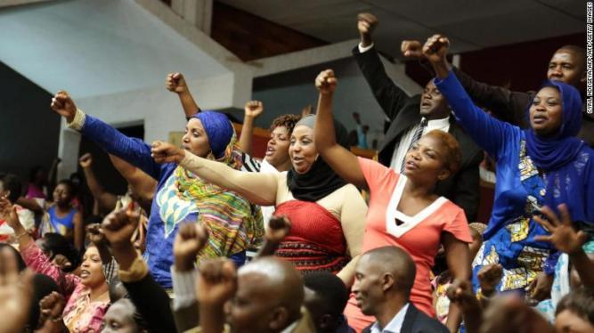 180426150629-rwanda-women-parliament-exlarge-169