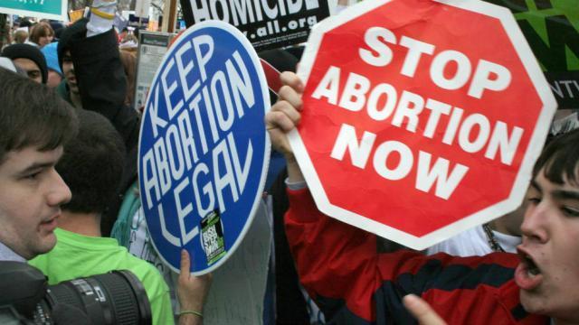 abortionprotest