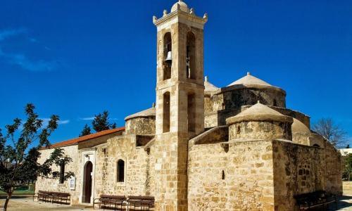 agia-paraskevi-church-geroskipou