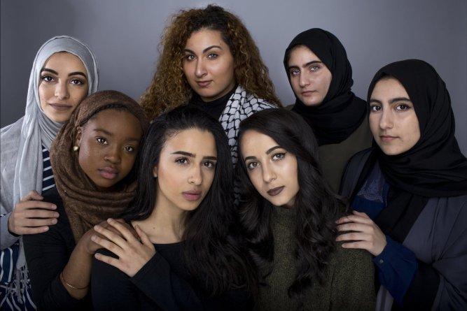 American Muslim women.jpg