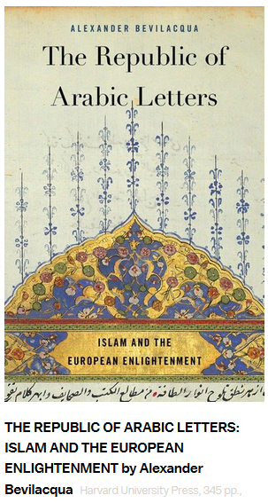 Book about Muslim Heritage.png