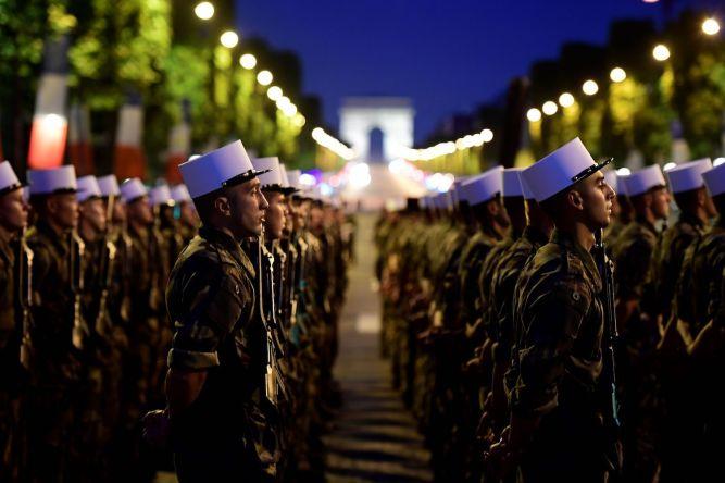 foreign legion.jpg